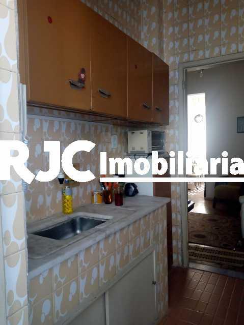 IMG_20190816_140530992 - Apartamento 1 quarto à venda Vila Isabel, Rio de Janeiro - R$ 230.000 - MBAP10790 - 22