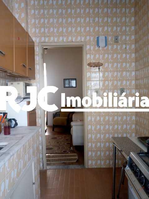 IMG_20190816_140534836 - Apartamento 1 quarto à venda Vila Isabel, Rio de Janeiro - R$ 230.000 - MBAP10790 - 23