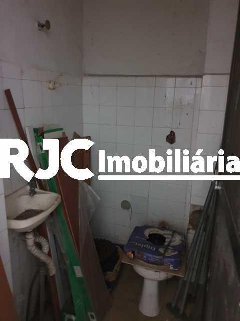 20190820_115425. - Loja 26m² à venda Andaraí, Rio de Janeiro - R$ 125.000 - MBLJ00063 - 8