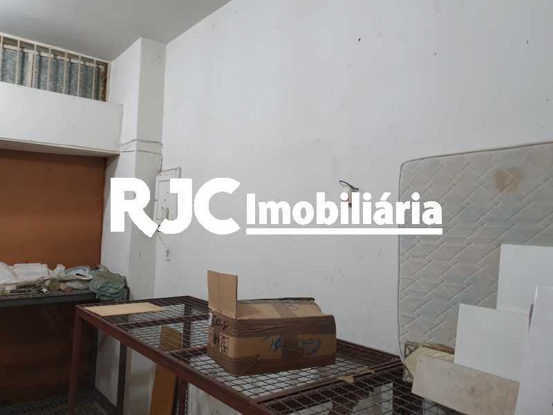 20190820_115707. - Loja 26m² à venda Andaraí, Rio de Janeiro - R$ 125.000 - MBLJ00063 - 7