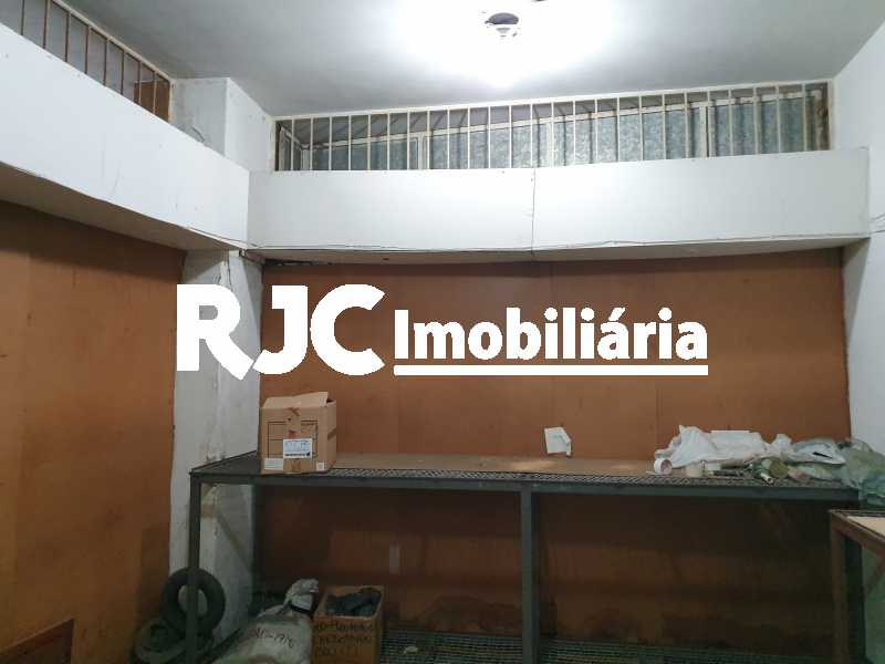 20190820_115710. - Loja 26m² à venda Andaraí, Rio de Janeiro - R$ 125.000 - MBLJ00063 - 5