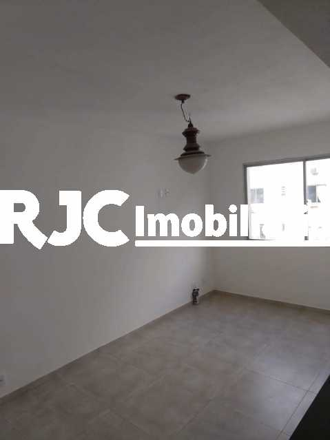 IMG-20200518-WA0032 - Apartamento 3 quartos à venda Engenho Novo, Rio de Janeiro - R$ 250.000 - MBAP32725 - 1