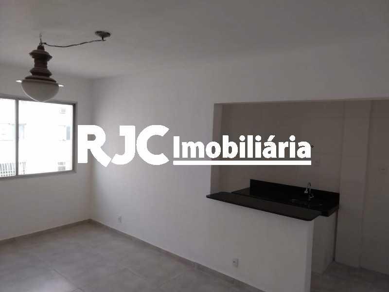 IMG-20200518-WA0033 - Apartamento 3 quartos à venda Engenho Novo, Rio de Janeiro - R$ 250.000 - MBAP32725 - 3