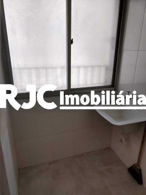 IMG-20200518-WA0034 - Apartamento 3 quartos à venda Engenho Novo, Rio de Janeiro - R$ 250.000 - MBAP32725 - 5