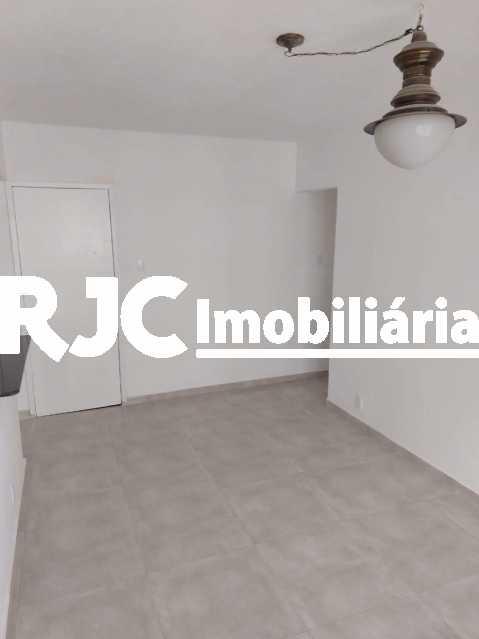IMG-20200518-WA0035 - Apartamento 3 quartos à venda Engenho Novo, Rio de Janeiro - R$ 250.000 - MBAP32725 - 6