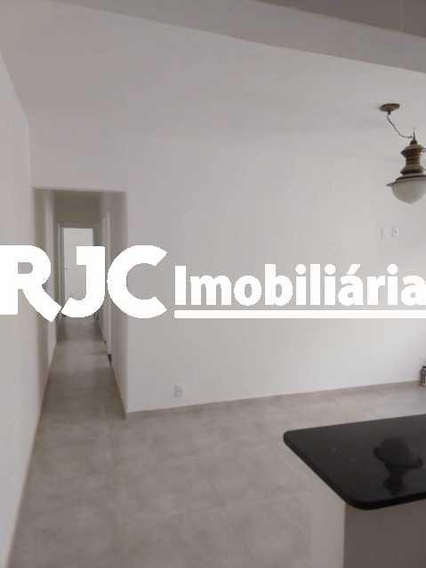 IMG-20200518-WA0036 - Apartamento 3 quartos à venda Engenho Novo, Rio de Janeiro - R$ 250.000 - MBAP32725 - 7