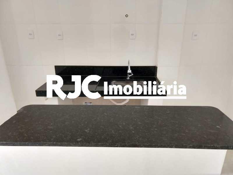 IMG-20200518-WA0038 - Apartamento 3 quartos à venda Engenho Novo, Rio de Janeiro - R$ 250.000 - MBAP32725 - 8