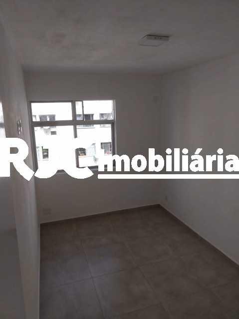 IMG-20200518-WA0039 - Apartamento 3 quartos à venda Engenho Novo, Rio de Janeiro - R$ 250.000 - MBAP32725 - 9