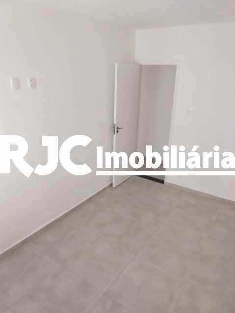 IMG-20200518-WA0041 - Apartamento 3 quartos à venda Engenho Novo, Rio de Janeiro - R$ 250.000 - MBAP32725 - 10