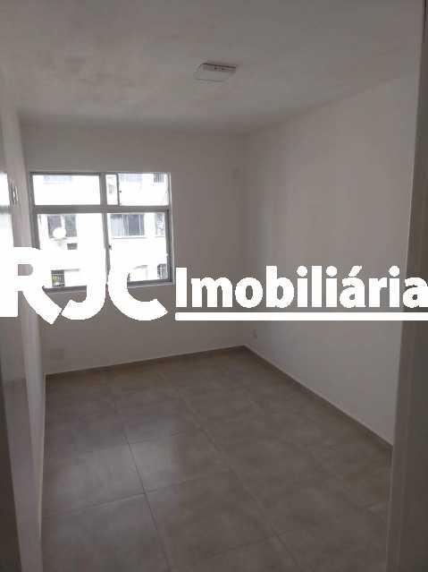 IMG-20200518-WA0042 - Apartamento 3 quartos à venda Engenho Novo, Rio de Janeiro - R$ 250.000 - MBAP32725 - 11