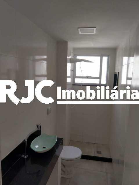IMG-20200518-WA0043 - Apartamento 3 quartos à venda Engenho Novo, Rio de Janeiro - R$ 250.000 - MBAP32725 - 12