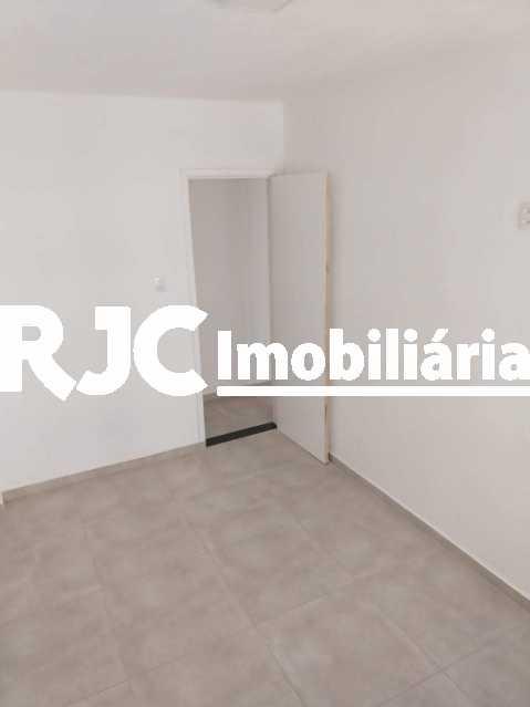IMG-20200518-WA0045 - Apartamento 3 quartos à venda Engenho Novo, Rio de Janeiro - R$ 250.000 - MBAP32725 - 13