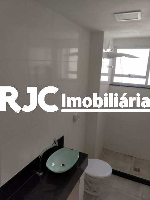 IMG-20200518-WA0047 - Apartamento 3 quartos à venda Engenho Novo, Rio de Janeiro - R$ 250.000 - MBAP32725 - 15