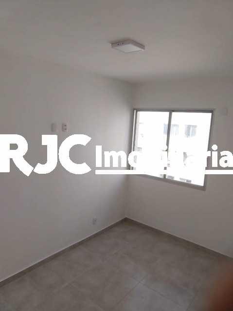 IMG-20200518-WA0048 - Apartamento 3 quartos à venda Engenho Novo, Rio de Janeiro - R$ 250.000 - MBAP32725 - 16