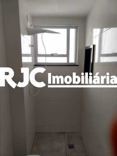 IMG-20200518-WA0049 - Apartamento 3 quartos à venda Engenho Novo, Rio de Janeiro - R$ 250.000 - MBAP32725 - 17