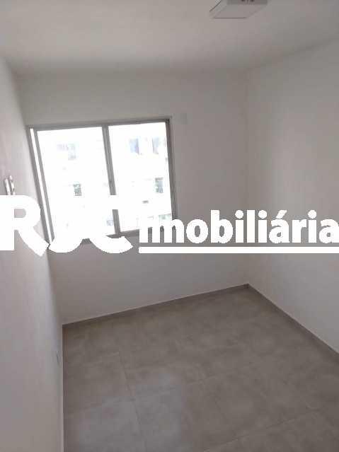 IMG-20200518-WA0050 - Apartamento 3 quartos à venda Engenho Novo, Rio de Janeiro - R$ 250.000 - MBAP32725 - 18