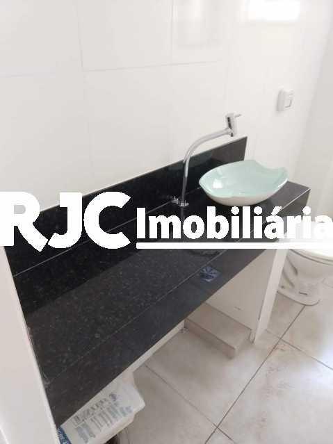 IMG-20200518-WA0053 - Apartamento 3 quartos à venda Engenho Novo, Rio de Janeiro - R$ 250.000 - MBAP32725 - 19