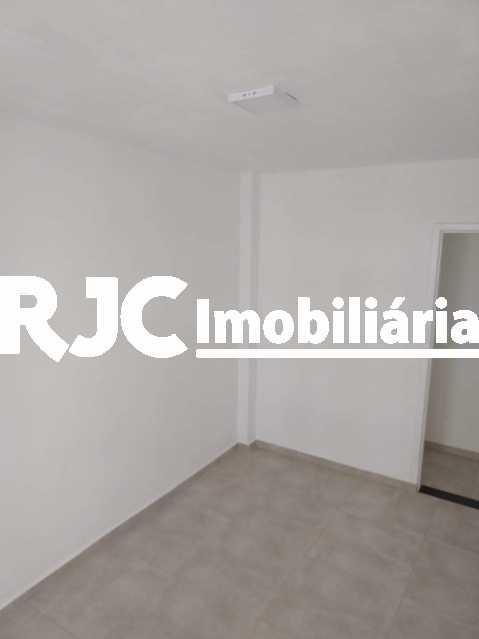 IMG-20200518-WA0054 - Apartamento 3 quartos à venda Engenho Novo, Rio de Janeiro - R$ 250.000 - MBAP32725 - 20