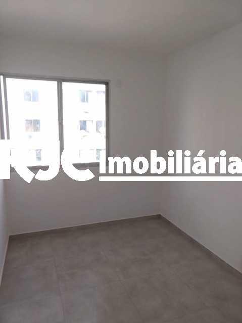 IMG-20200518-WA0056 - Apartamento 3 quartos à venda Engenho Novo, Rio de Janeiro - R$ 250.000 - MBAP32725 - 21