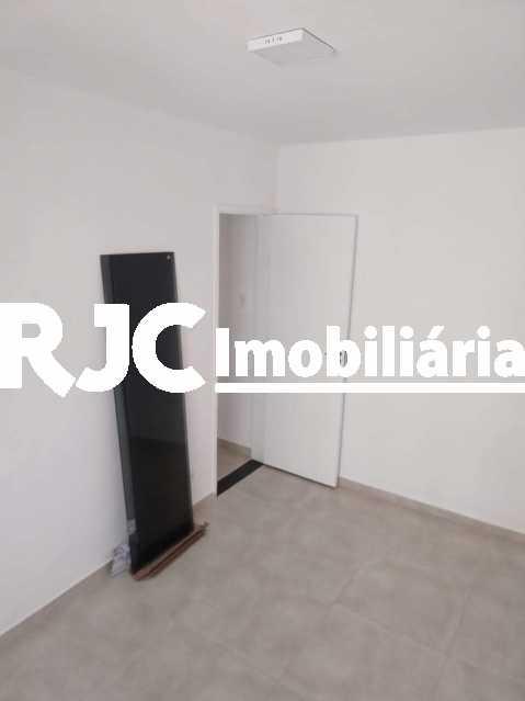 IMG-20200518-WA0057 - Apartamento 3 quartos à venda Engenho Novo, Rio de Janeiro - R$ 250.000 - MBAP32725 - 22
