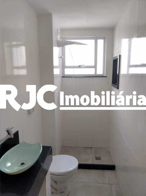 IMG-20200518-WA0058 - Apartamento 3 quartos à venda Engenho Novo, Rio de Janeiro - R$ 250.000 - MBAP32725 - 23
