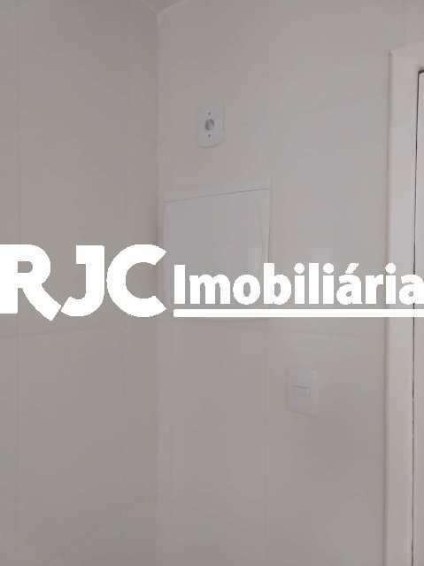 IMG-20200518-WA0059 - Apartamento 3 quartos à venda Engenho Novo, Rio de Janeiro - R$ 250.000 - MBAP32725 - 24
