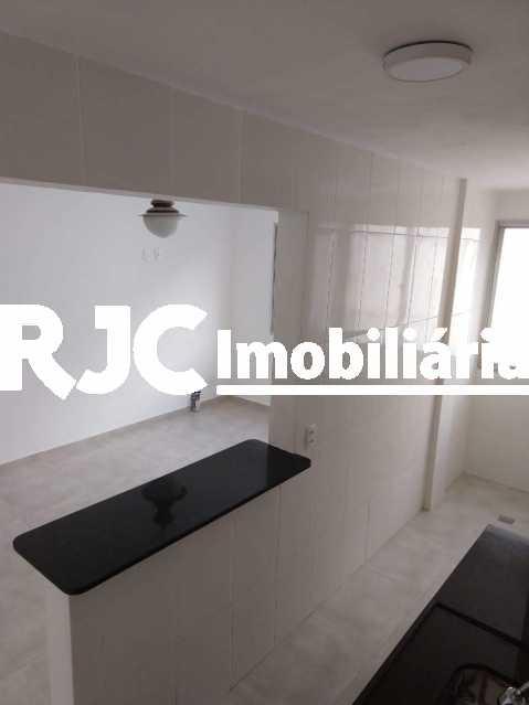 IMG-20200518-WA0060 - Apartamento 3 quartos à venda Engenho Novo, Rio de Janeiro - R$ 250.000 - MBAP32725 - 25