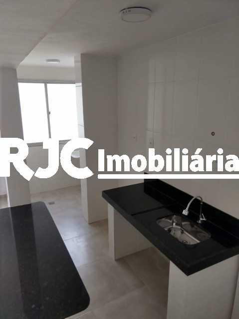 IMG-20200518-WA0063 - Apartamento 3 quartos à venda Engenho Novo, Rio de Janeiro - R$ 250.000 - MBAP32725 - 26
