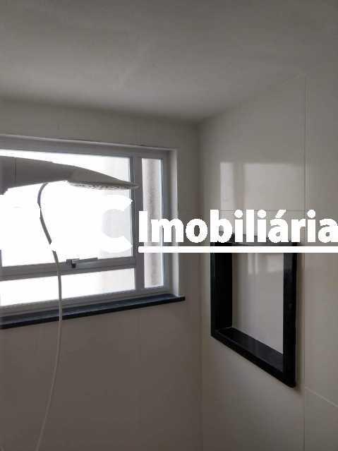 IMG-20200518-WA0064 - Apartamento 3 quartos à venda Engenho Novo, Rio de Janeiro - R$ 250.000 - MBAP32725 - 27