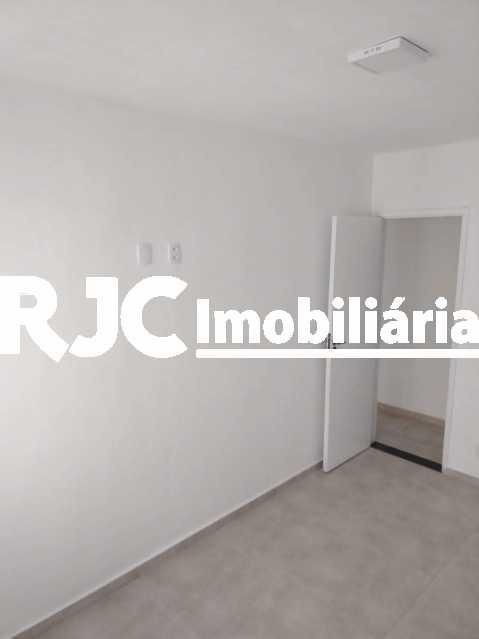 IMG-20200518-WA0065 - Apartamento 3 quartos à venda Engenho Novo, Rio de Janeiro - R$ 250.000 - MBAP32725 - 28