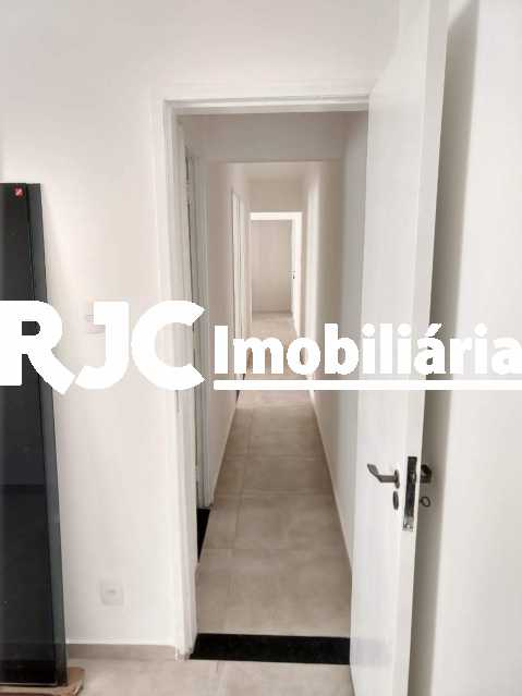 IMG-20200518-WA0066 - Apartamento 3 quartos à venda Engenho Novo, Rio de Janeiro - R$ 250.000 - MBAP32725 - 29