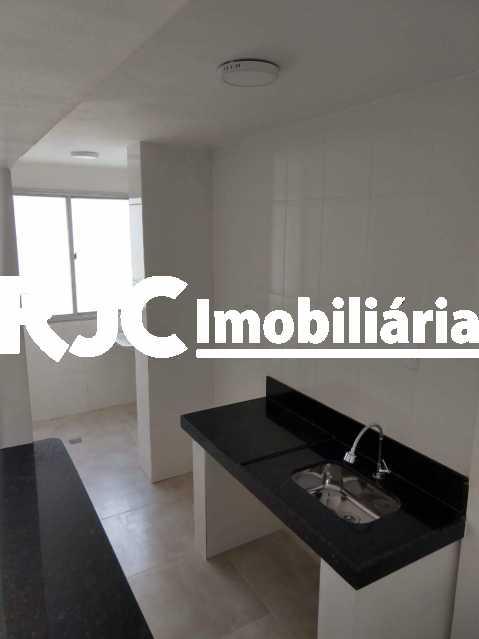 IMG-20200518-WA0067 - Apartamento 3 quartos à venda Engenho Novo, Rio de Janeiro - R$ 250.000 - MBAP32725 - 30