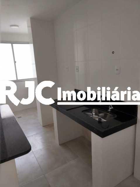 IMG-20200518-WA0068 - Apartamento 3 quartos à venda Engenho Novo, Rio de Janeiro - R$ 250.000 - MBAP32725 - 31