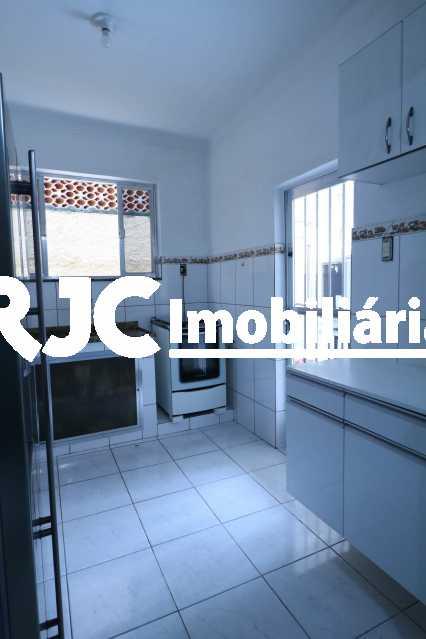 IMG_0001 - Casa 3 quartos à venda Irajá, Rio de Janeiro - R$ 550.000 - MBCA30179 - 27