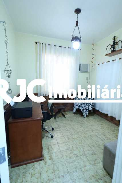IMG_0015 - Casa 3 quartos à venda Irajá, Rio de Janeiro - R$ 550.000 - MBCA30179 - 28