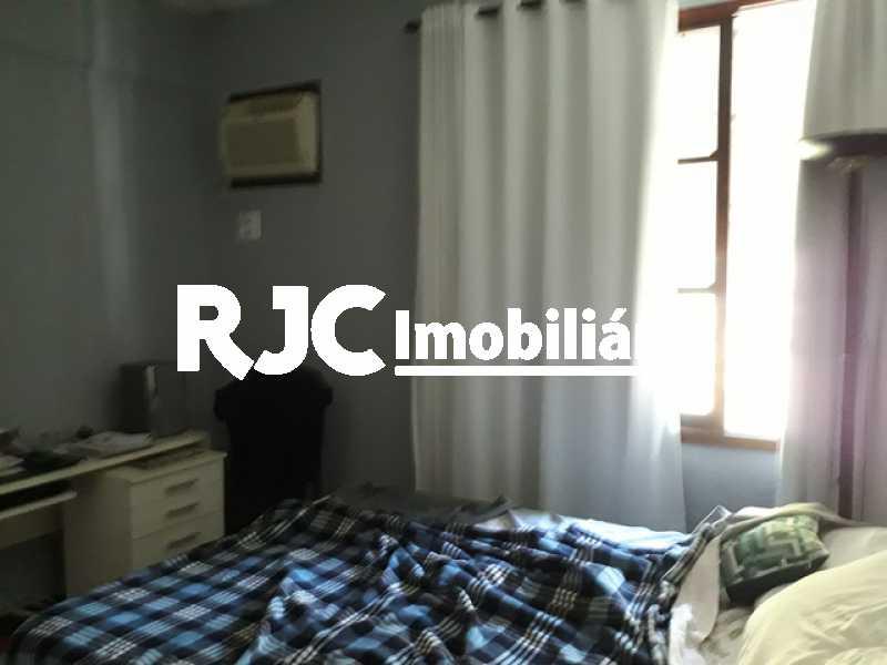 11 Copy - Apartamento 4 quartos à venda Santa Teresa, Rio de Janeiro - R$ 630.000 - MBAP40411 - 14