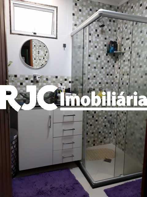 12 Copy - Apartamento 4 quartos à venda Santa Teresa, Rio de Janeiro - R$ 630.000 - MBAP40411 - 15
