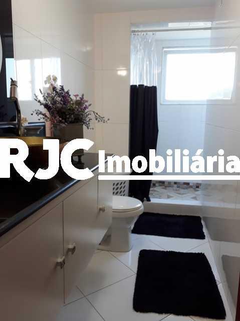 16 Copy - Apartamento 4 quartos à venda Santa Teresa, Rio de Janeiro - R$ 630.000 - MBAP40411 - 18