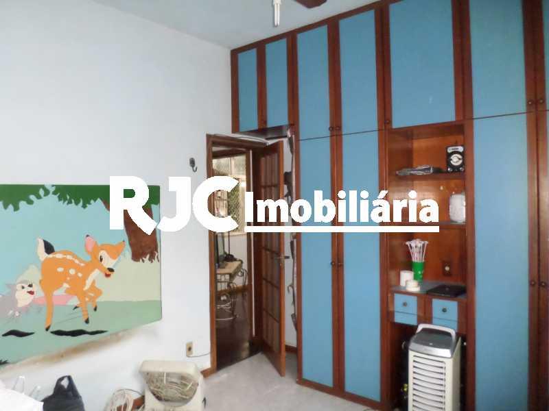 10 - Apartamento 2 quartos à venda Andaraí, Rio de Janeiro - R$ 310.000 - MBAP24397 - 11