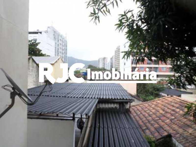 24 - Apartamento 2 quartos à venda Andaraí, Rio de Janeiro - R$ 310.000 - MBAP24397 - 25