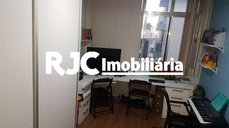 20190912_173551 - Apartamento 3 quartos à venda Tijuca, Rio de Janeiro - R$ 690.000 - MBAP32762 - 17