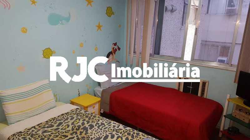 20190912_173633 - Apartamento 3 quartos à venda Tijuca, Rio de Janeiro - R$ 690.000 - MBAP32762 - 11