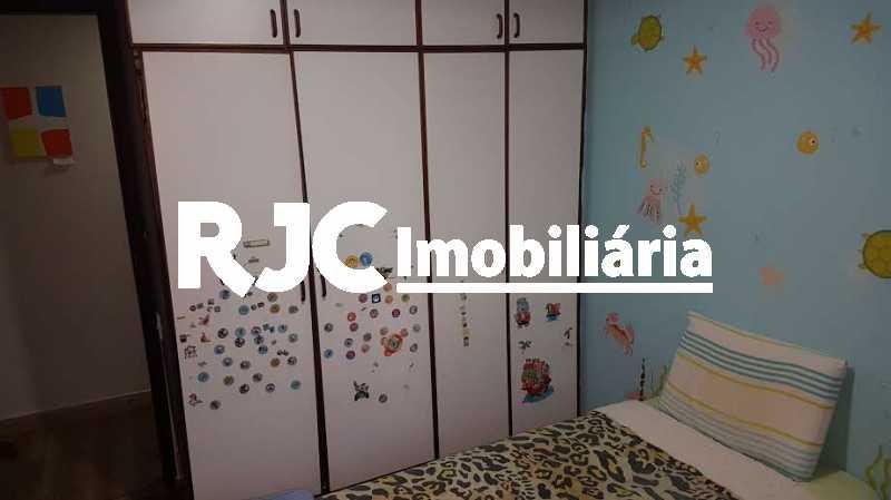 20190912_173651 - Apartamento 3 quartos à venda Tijuca, Rio de Janeiro - R$ 690.000 - MBAP32762 - 14