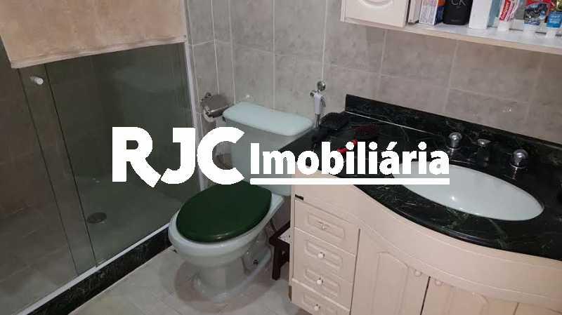 20190912_173707 - Apartamento 3 quartos à venda Tijuca, Rio de Janeiro - R$ 690.000 - MBAP32762 - 18