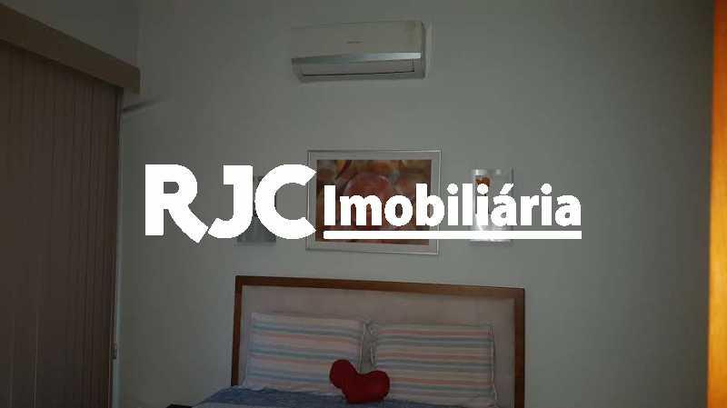 20190912_173848 - Apartamento 3 quartos à venda Tijuca, Rio de Janeiro - R$ 690.000 - MBAP32762 - 16