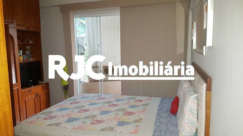 20190912_173913 - Apartamento 3 quartos à venda Tijuca, Rio de Janeiro - R$ 690.000 - MBAP32762 - 13