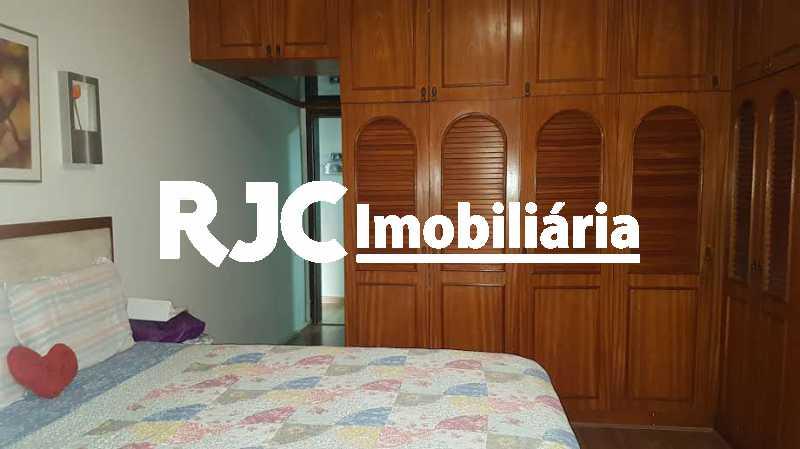 20190912_173955 - Apartamento 3 quartos à venda Tijuca, Rio de Janeiro - R$ 690.000 - MBAP32762 - 15
