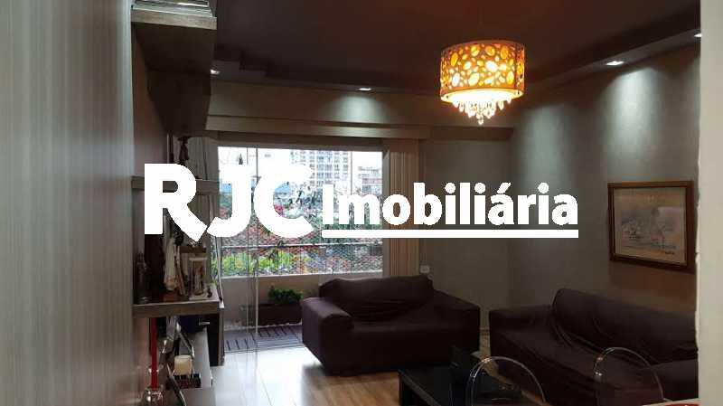 20190912_174106 - Apartamento 3 quartos à venda Tijuca, Rio de Janeiro - R$ 690.000 - MBAP32762 - 1