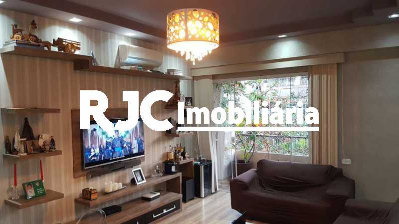 20190912_174220 - Apartamento 3 quartos à venda Tijuca, Rio de Janeiro - R$ 690.000 - MBAP32762 - 4