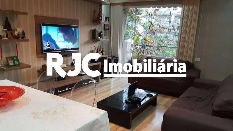 20190912_174223 - Apartamento 3 quartos à venda Tijuca, Rio de Janeiro - R$ 690.000 - MBAP32762 - 6